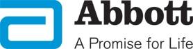 abbott_logo_0_0_0
