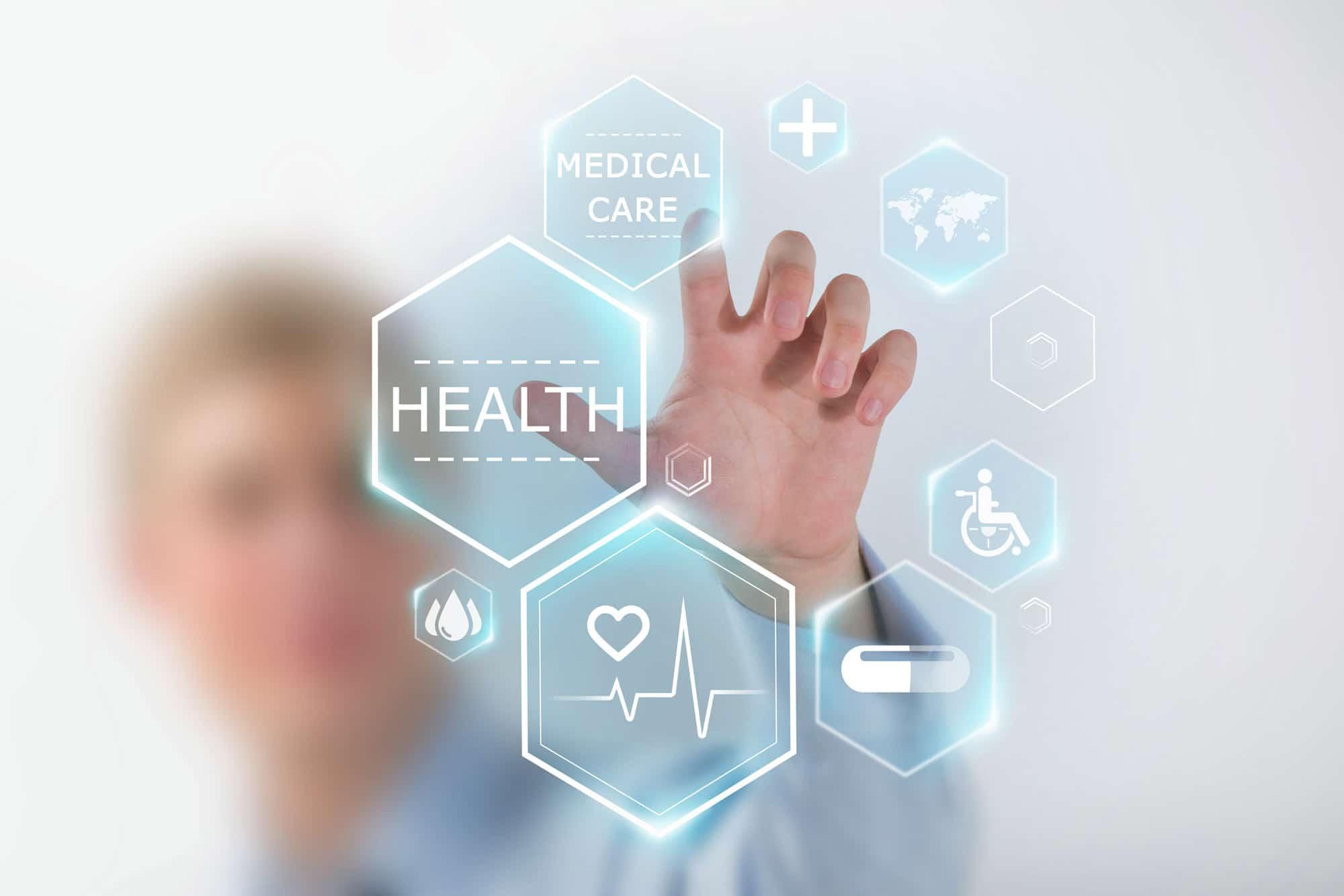 Προαγωγή Δημόσιας Υγείας
