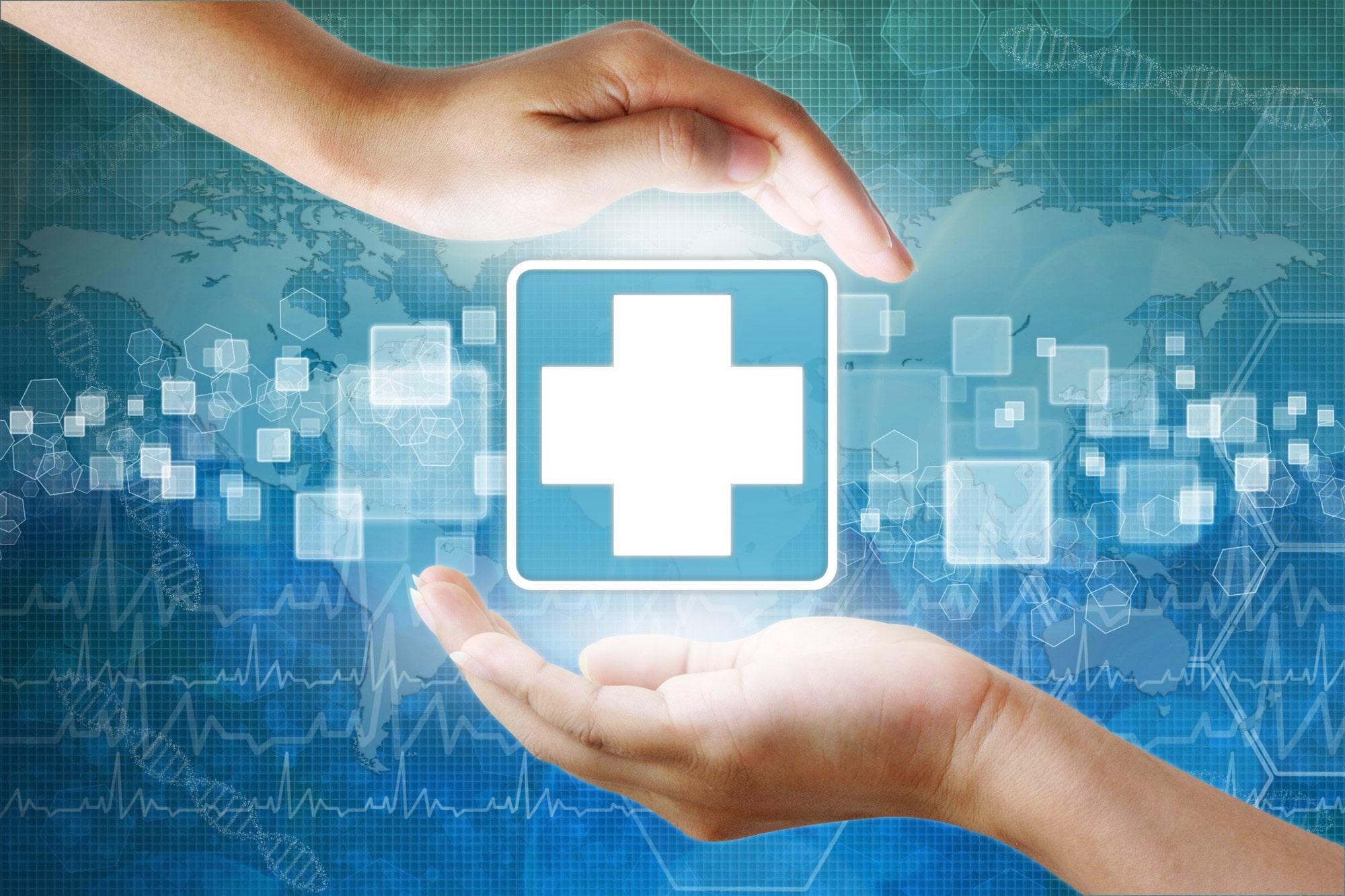 Πρόσβαση Ασθενών