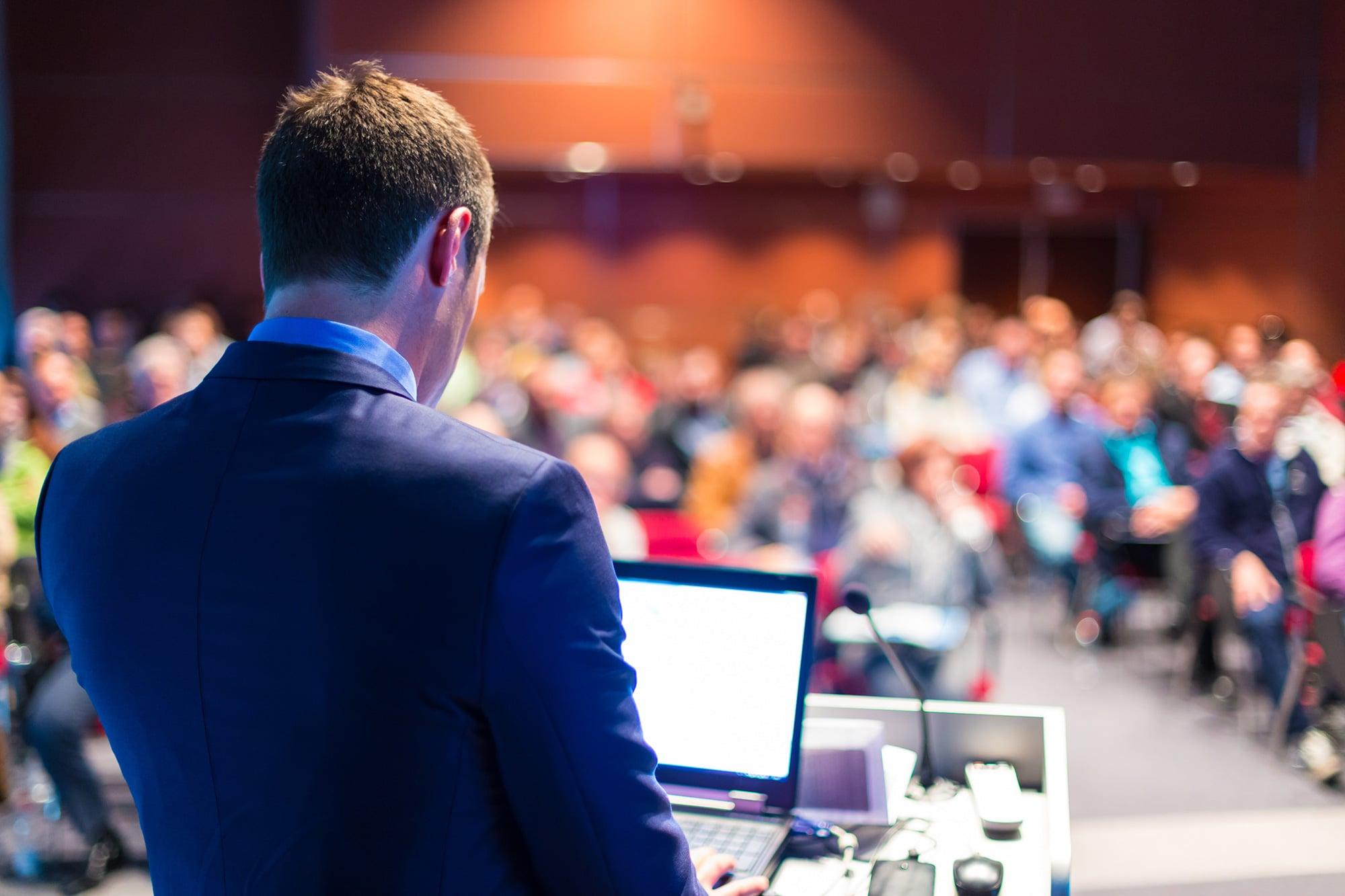 SFEE's Conferences – Workshops