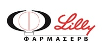 LILLY LOGO GRE ΗΙ