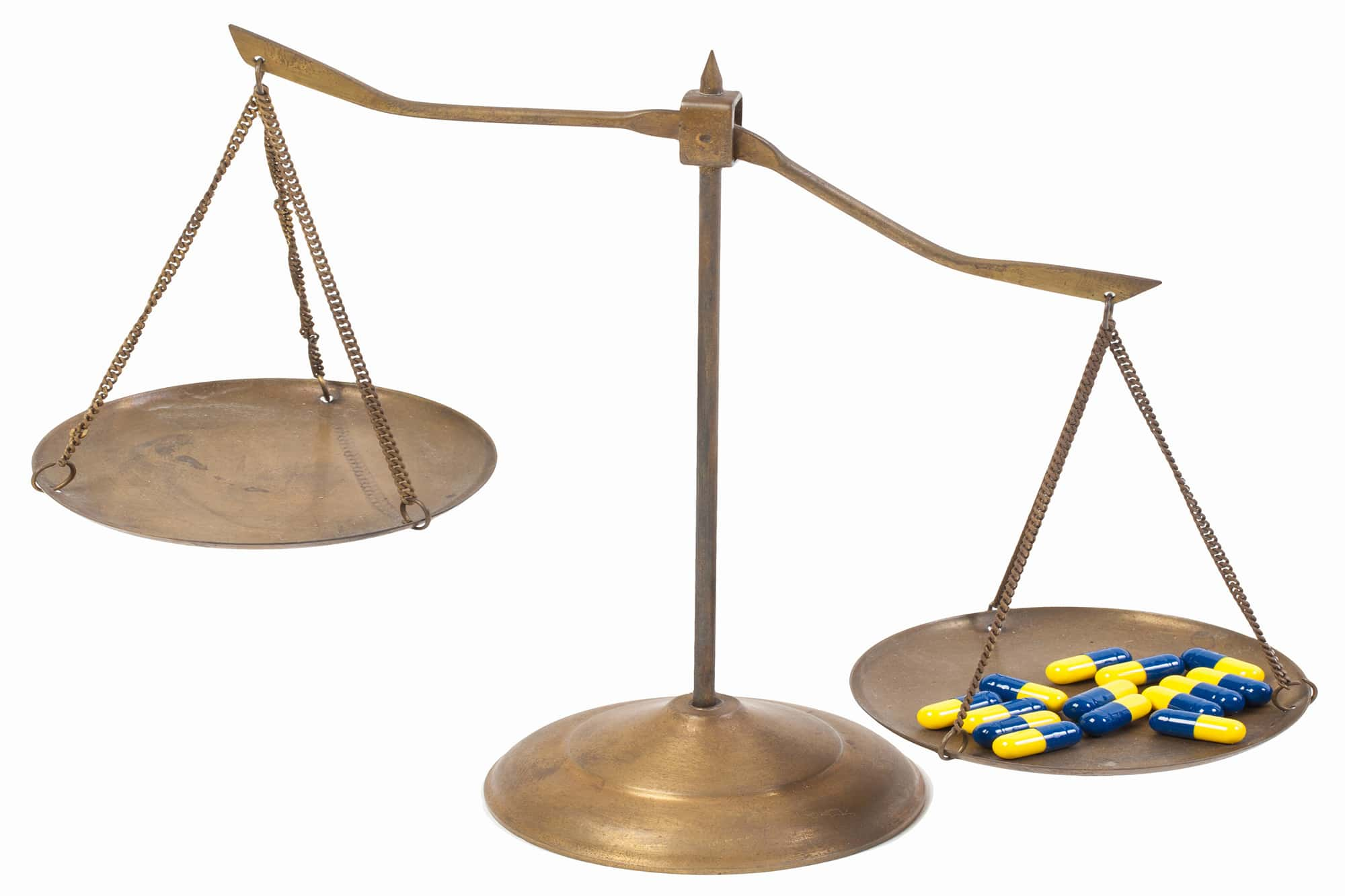 Pharmaceutical Legislation