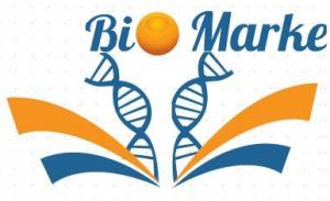 Γνωρίστε τους 10 φιναλίστ του Innovation Project 2.0: Biomarkeτ, Medical Physiology Lab
