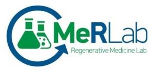 Γνωρίστε τους 10 φιναλίστ του Innovation Project 2.0: MeR Lab
