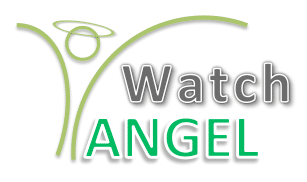 #Sfee_Innovation Project 2.0:WatchAngel