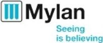 Mylan-mesa