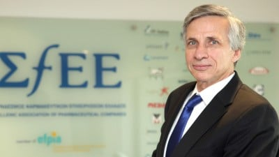 ΣΦΕΕ: Ενεργός εταίρος με «κοινωνικό πρόσημο»