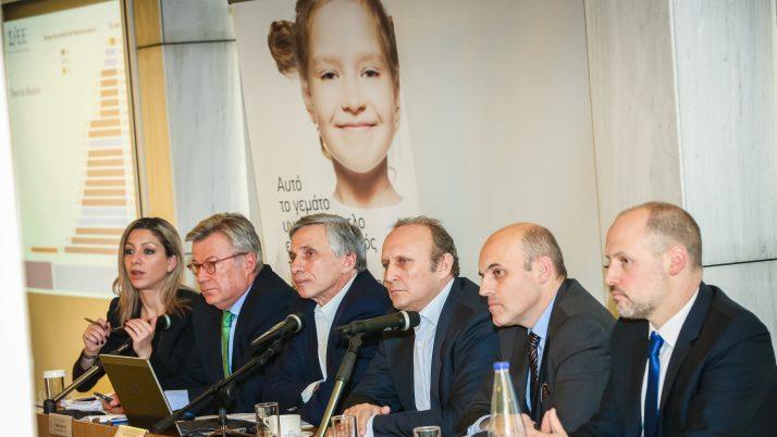 Πρώτη φορά απαγορευτικό στην ελπίδα των Ελλήνων ασθενών
