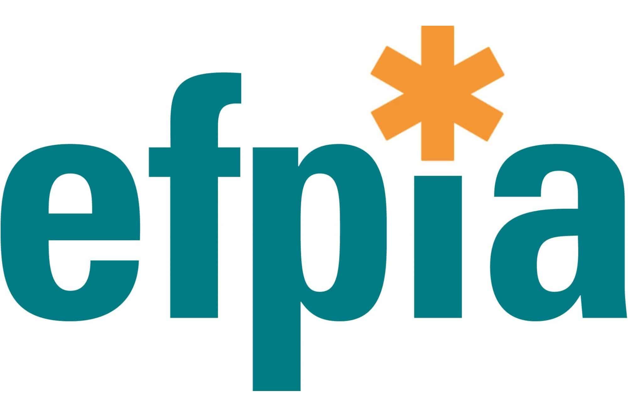 EFPIA News